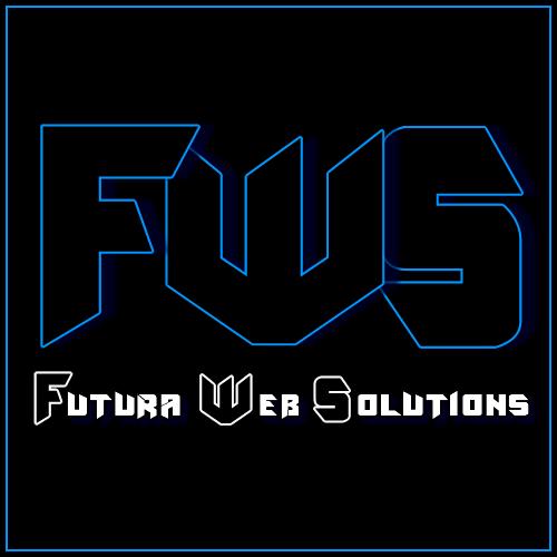 fws-futura-websolutions