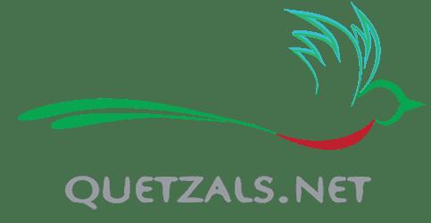 Quetzals.net