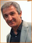 Docteur Bruno Lellouche chirurgien ORL