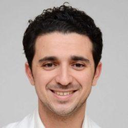 Docteur David Martiano