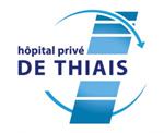 logo_thiais