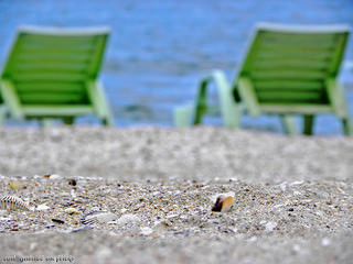 photo credit: Beach Bokeh via photopin (license)