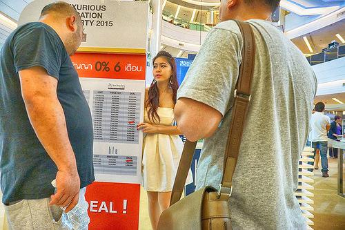 photo credit: Bangkok 2015 via photopin (license)