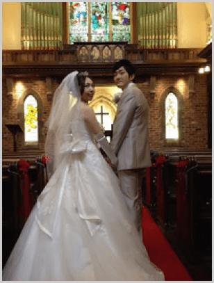 豊橋 小顔矯正 矯結婚式