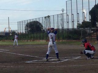 豊橋市,整体,野球肩,野球肘,野球,野球の肩の痛み,野球の肘の痛み