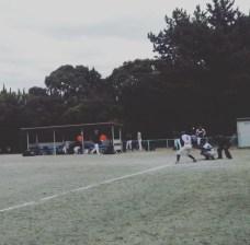 豊橋市,整体,野球肩,野球肘,肩の痛み,肘の痛み,投球フォーム,ピッチャー,投手,高校野球,中学生,小学生