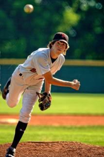 豊橋.野球.投球.肩の痛み.肘の痛み.握力.中学生.高校生.