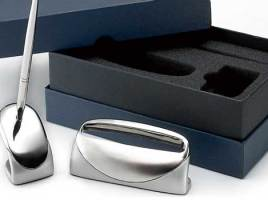 Corporate Gift Ideas - Get Recognized by Your Customers