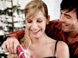 Birthday Gift Ideas for Your Wife