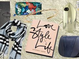 Fashionable Gift Ideas for Women in Your Life