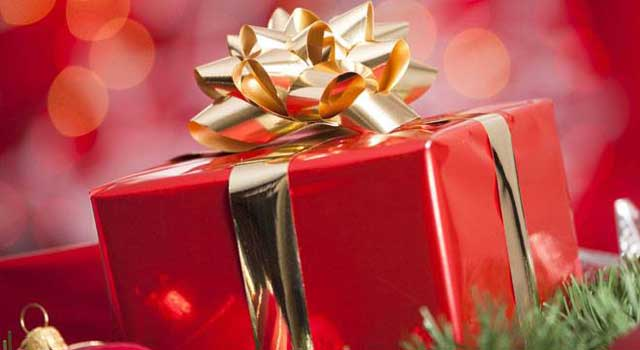 How Gifting Has Evolved With Times