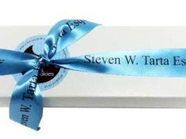 How To Choose Corporate Gifts That Your Clients Appreciate?