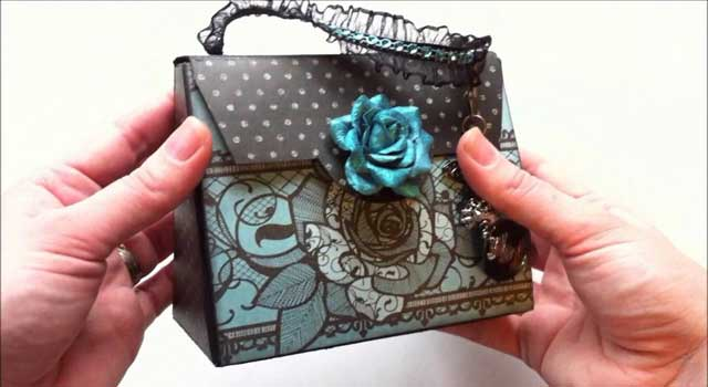 Gifting the Right Handbag for That Special Lady