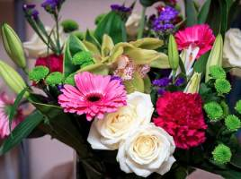Flowers That You Can Gift Your Friends