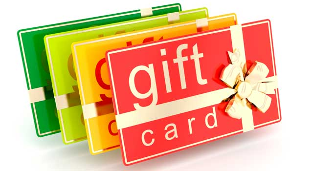 Tips To Choose the Right Gift Card