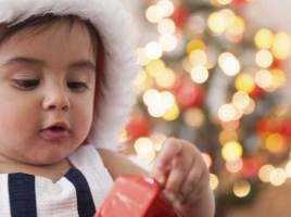 5 Tips to Buy or Make Gifts For Kids