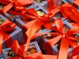 Client Retention and Corporate Gifts