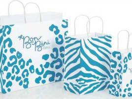 5 Reasons You Should Go for Wholesale Gift Bags
