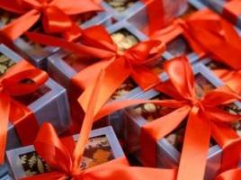 Ease The Pressure Of Buying The Corporate Gifts With These Quick Tips