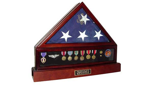 Military Retirement Gifts Buying Guide