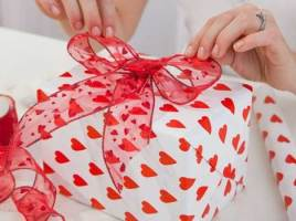 How to Select the Perfect Gift for Valentine's Day