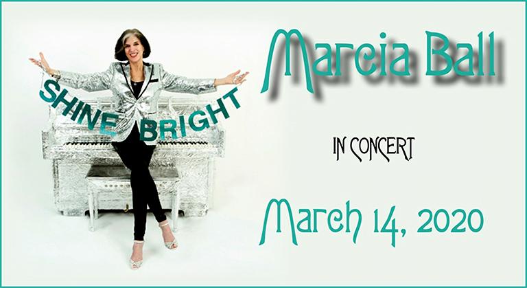 01-MarciaBall
