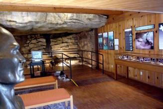 06-Bosque Museum