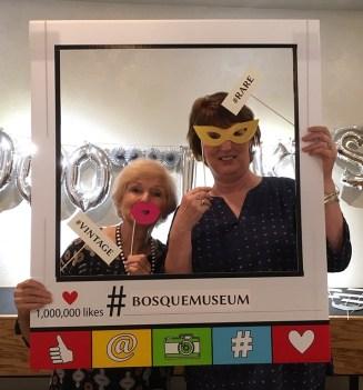 07-Bosque Museum