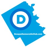 BC Democratic Club