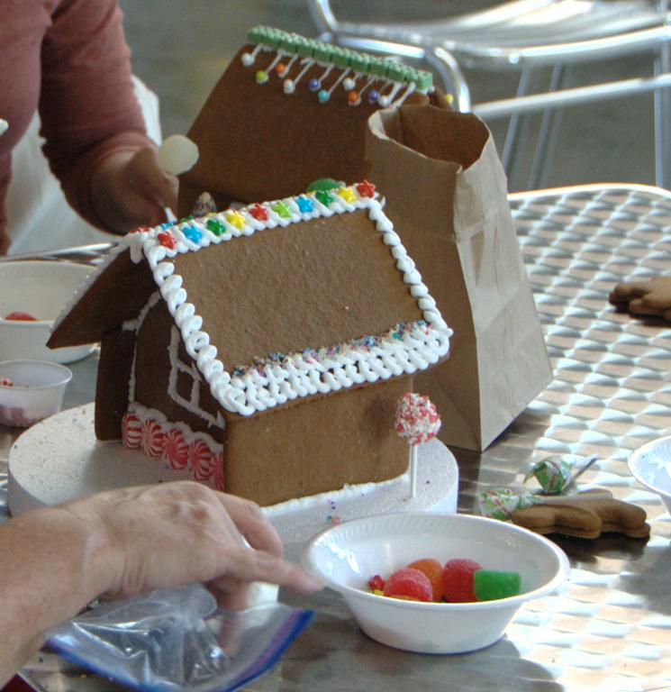 bac Gingerbread Workshop2