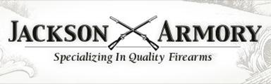 00-JacksonArmory-Logo