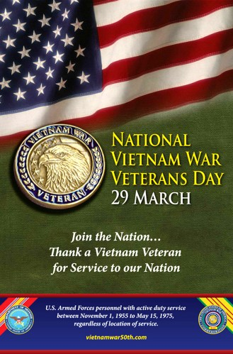 01-Vietnam_Veterans_Day