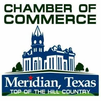 MeriedianChamber-Logo