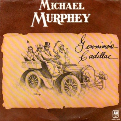13-Murphey_Gerominos_single
