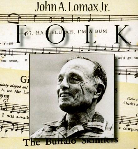 John_A._Lomax_Jr