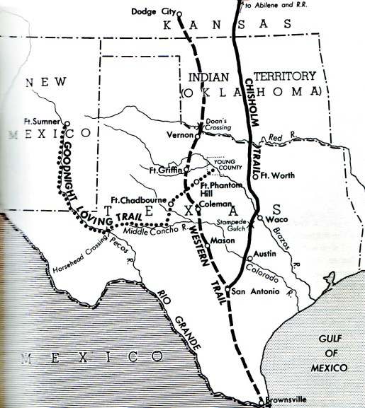 02-chisholm trail
