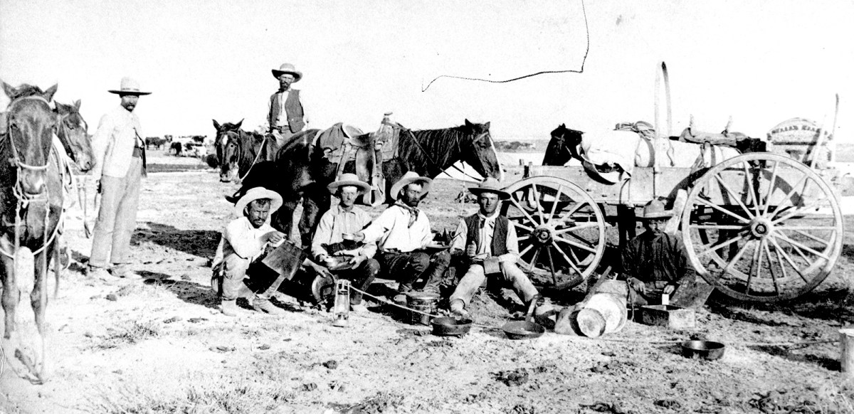 08-chisholm cowboys