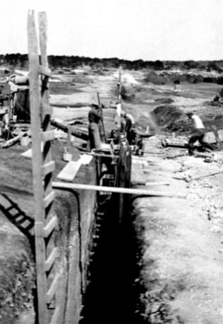 meridian-dam-construction-017
