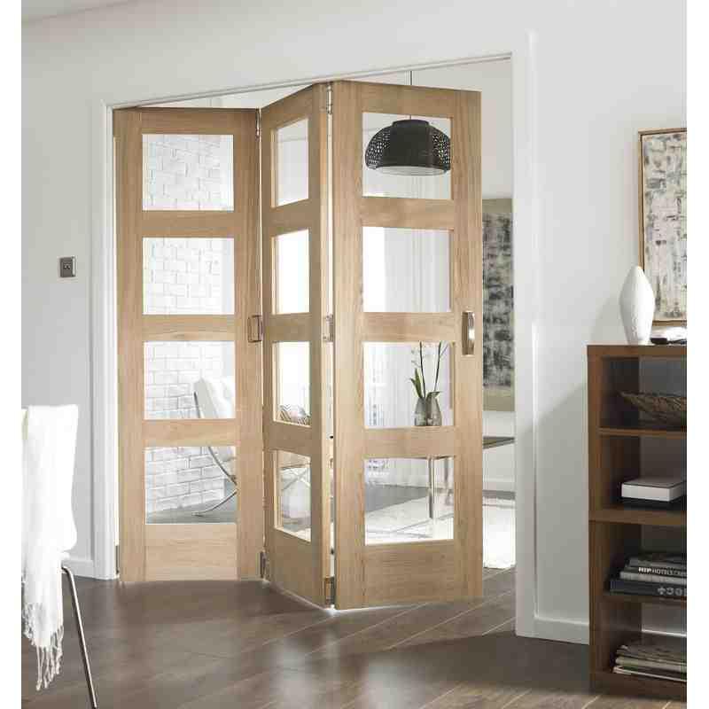 Jeld Wen Interior Door Installation Instructions