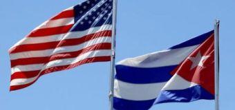 EEUU echa para atrás lo que hizo Obama con Cuba, no dará visado