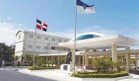 UASD suspende labores docentes y administrativas hasta el lunes