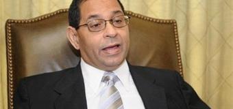 Presidente de la Suprema se toma a chercha desaparición de Quirinito
