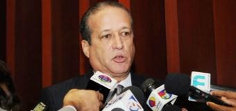 PLD respalda investigaciones en torno al asesinato del profesor Juniol Ramírez