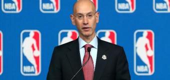 NBA busca reformar clasificación de equipos
