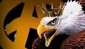 Aguilas derrochan optimismo para próximo torneo