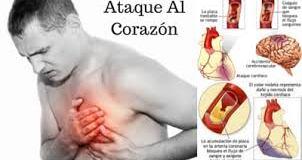 El 30% de las muertes en República Dominicana se deben a problemas cardiovasculares