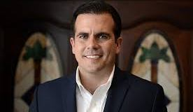 Gobernador Puerto Rico informa Donald Trump visitará en próximos a Borinquen