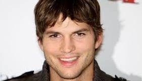 Ashton Kutcher revela porta armas desde los 12 y tras masacre en Las Vegas tomará medidas
