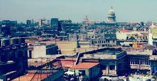 Cuba afirma  daños por el embargo de EE.UU. se cifran en US$822.280 millones