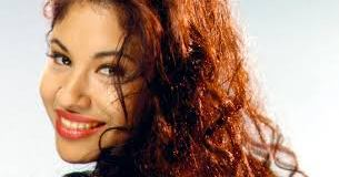 La que mató a Selena hace revelaciones 22 años después del crimen
